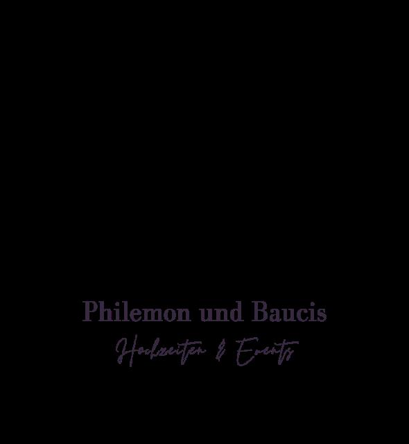 Philemon und Baucis_Logo Website
